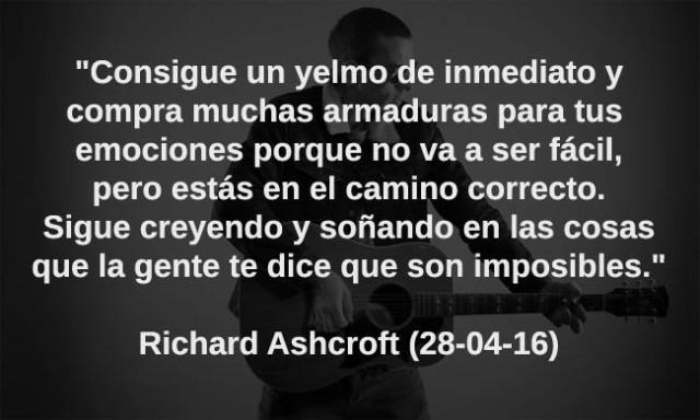 Ashquote